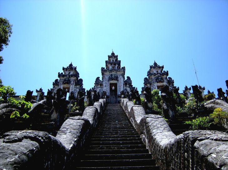 Lempuyang